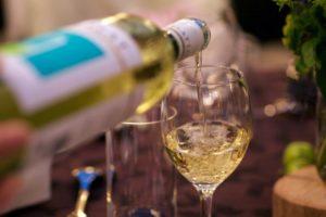 一度飲んだら忘れられないヴァッハウワインはいかが?